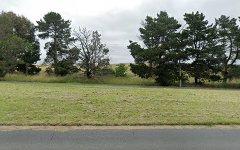 600/- Canberra Ave, Symonston ACT