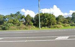 1 She Oak Avenue, Ulladulla NSW