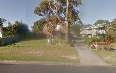 3/50 Ocean Street, Mollymook NSW