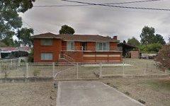 1/13-15 Williams Street, Oaks Estate ACT