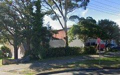 44 Princes Highway, Ulladulla NSW