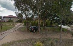 88 Namatjira Drive, Stirling ACT