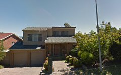 17 Whitty Crescent, Isaacs ACT
