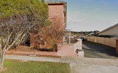 4/55 Donald Rd, Karabar NSW