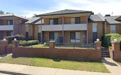 6/6 DAWES STREET, Queanbeyan West NSW