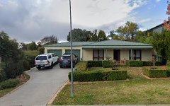 10 Breen Place, Jerrabomberra NSW