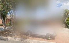 6 Mcinnes Place, Karabar NSW