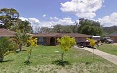 11 Casuarina Close, Burrill Lake NSW
