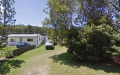12 Thistleton Drive, Burrill Lake NSW