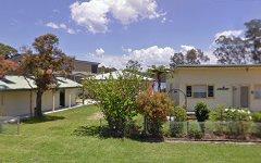 25 Lake View Drive, Burrill Lake NSW