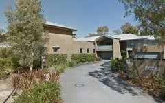 5/19 Torpy Place, Jerrabomberra NSW