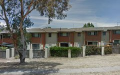 7/15 Weavell Place, Kambah ACT