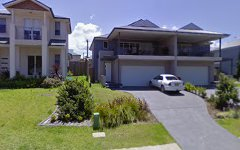 6/8 Wuru Drive, Burrill Lake NSW