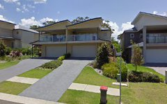 28 Wuru Drive, Burrill Lake NSW