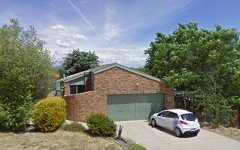 30 Nicklin Crescent, Fadden ACT