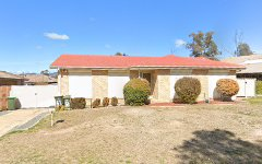 53 Wheatley Street, Gowrie ACT