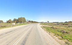 167 Walker Lane, Tullakool NSW