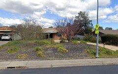 61 Hambidge Crescent, Gilmore ACT