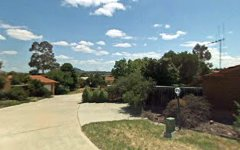 1/37 Derrington Crescent, Bonython ACT