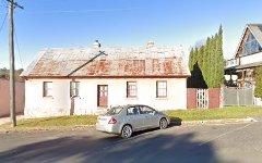 185 Wallace Street, Braidwood NSW