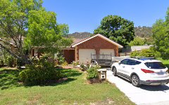 14 Ina Gregory CIrcuit, Conder ACT