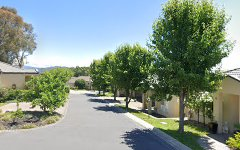 15/6 Kettlewell Crescent, Banks ACT