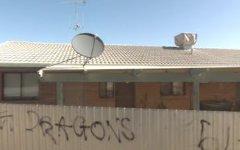 8/427 Wood Street, Deniliquin NSW