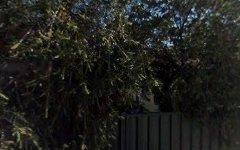 116 Edwardes Street, Deniliquin NSW
