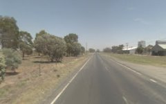 469 Bourchiers Road, Blighty NSW