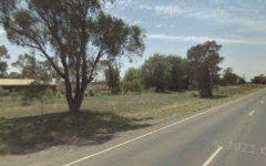 18962 Riverina Highway, Blighty NSW