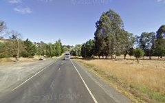 LOT5 Dp 834094, Carabost NSW