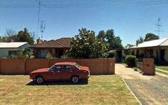 75 Osborne Street, Finley NSW