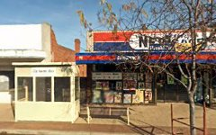 28 Chanter Street, Berrigan NSW
