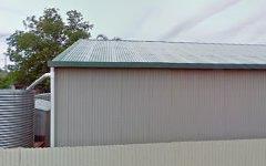 3 Blair Street, Culcairn NSW