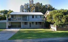 40 Wallarah Street, Surfside NSW