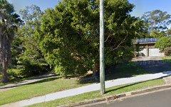 25 Country Club Drive, Batemans Bay NSW