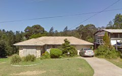 31 Heron Road, Catalina NSW
