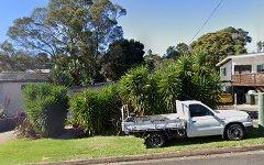 61 Vista Avenue, Catalina NSW