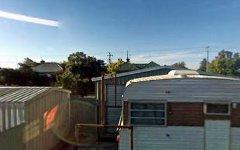 22 Bardwell Street, Holbrook NSW