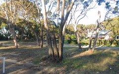 4831 Hog Bay Road, Kangaroo Head SA