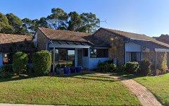 3/8 Sunshine Bay Road, Sunshine Bay NSW