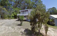 1 Valley Road, Denhams Beach NSW