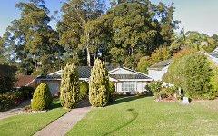 11 Wentworth Avenue, Sunshine Bay NSW