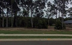 20 Freycinet Drive, Sunshine Bay NSW