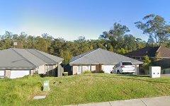 28B Freycinet Drive, Sunshine Bay NSW