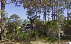 235 Beach Road, Denhams Beach NSW