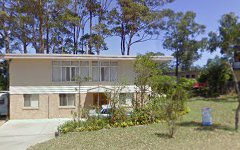 237 Beach Road, Denhams Beach NSW
