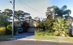 25A Barbara Crescent, Denhams Beach NSW