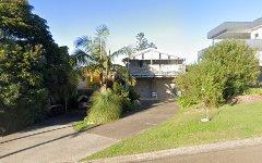 2 Denham Avenue, Denhams Beach NSW