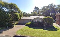 39 Flinders Way, Surf Beach NSW